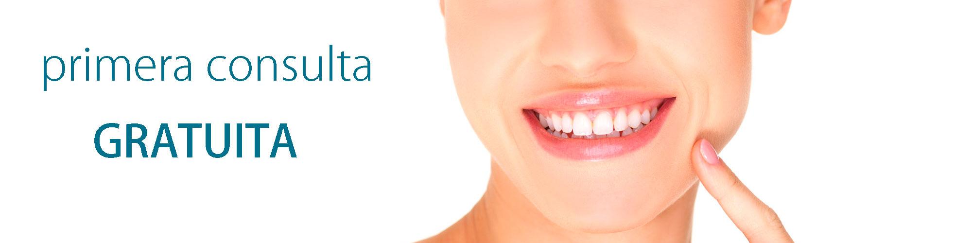 Clínica Manises, fotodepilación IPL y rejuvenecimiento facial